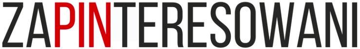 logo Zapinteresowani
